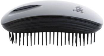 ikoo Classic Pocket kefa na vlasy