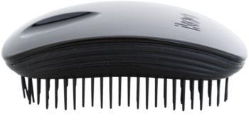 ikoo Classic Pocket szczotka do włosów