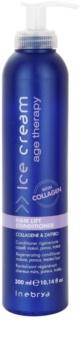Inebrya Age Therapy відновлюючий кондиціонер для зрілого та пористого волосся