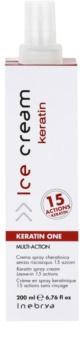 Inebrya Keratin keratinový sprej 15 v 1