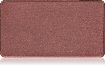 Inglot Freedom System AMC blush compact recharge