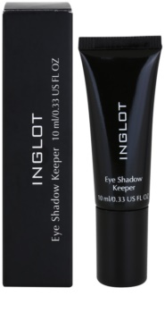 Inglot Basic langanhaltende Make up-Basis zum Auftragen unter den Lidschatten
