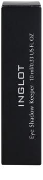 Inglot Basic tartós make-up bázis szemhéjfestékek alá