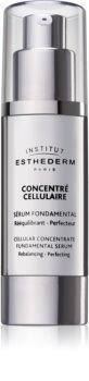 Institut Esthederm Cellular serum za izboljšanje kakovosti kože