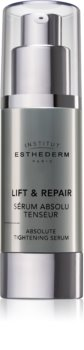 Institut Esthederm Lift & Repair intenzivni serum za učvrstitev kože