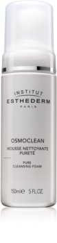 Institut Esthederm Osmoclean Cleansing Foam