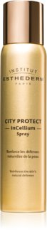 Institut Esthederm City Protect Cellular Auto-Protecting Spray