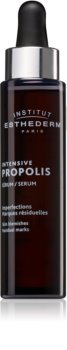 Institut Esthederm Intensive Propolis Facial Serum Controlling Sebum Production and Acne