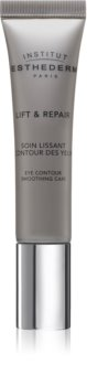 Institut Esthederm Lift & Repair Eye Contour Smoothing Care