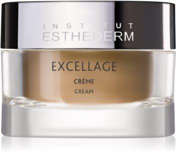 Institut Esthederm Excellage Nourishing Densifying Cream