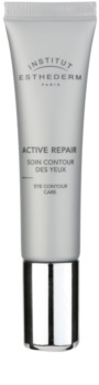 Institut Esthederm Active Repair Eye Treatment against Wrinkles, Swelling and Dark Circles