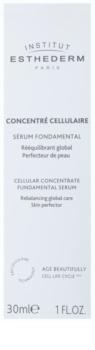 Institut Esthederm Cellular vyrovnávací sérum pro zvýšení kvality pleti
