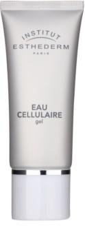 Institut Esthederm Cellular Water gel visage revitalisant