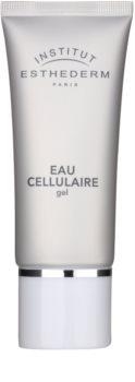 Institut Esthederm Cellular Water pleťový gel s revitalizačním účinkem