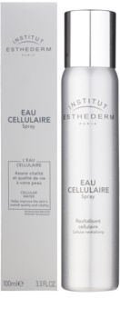 Institut Esthederm Cellular Water mgiełka do twarzy z efektem rewitalizującym
