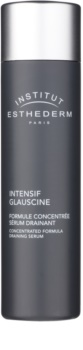 Institut Esthederm Intensive Glauscine Concentrated Serum To Treat Cellulite
