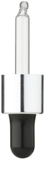 Institut Esthederm Intensive Retinol Anti-Ageing Concentrated Serum