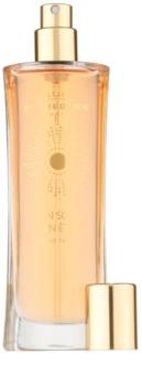 Institut Esthederm Un Soir en Été eau de parfum nőknek 50 ml