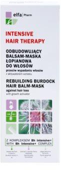 Intensive Hair Therapy Bh Intensive+ balsam contra căderii de păr cu activator de creștere