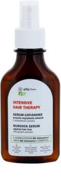 Intensive Hair Therapy Bh Intensive+ sérum anti-chute de cheveux avec activateur de croissance