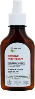 Intensive Hair Therapy Bh Intensive+ hajhullás elleni, növekedés serkentő szérum