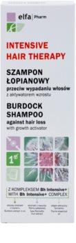 Intensive Hair Therapy Bh Intensive+ Shampoo tegen Haaruitval met Groei Activator