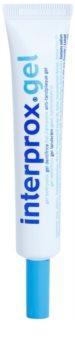 Interprox Gel гел за междузъбни пространства