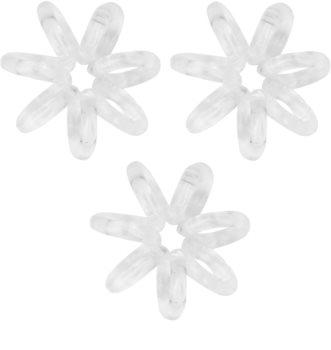 invisibobble Nano gumice za kosu 3 kom