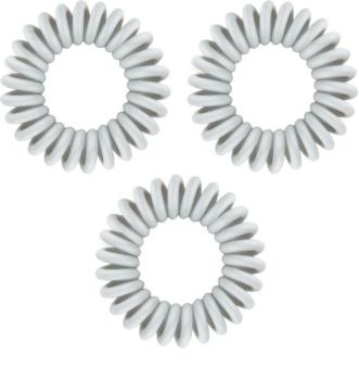 InvisiBobble Original Beauty Collection gumička do vlasů 3 ks