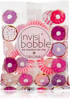 invisibobble Original Cheatday гумки для волосся 3 шт