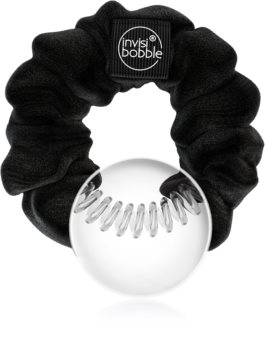 invisibobble SPRUNCHIE gumica za kosu