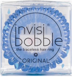 InvisiBobble Original Circus Haargummis 3 pc