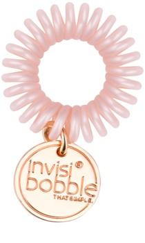 InvisiBobble Original Pink Heroes Haargummi