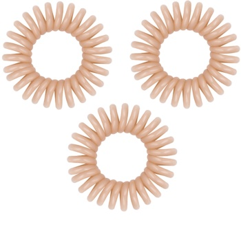 invisibobble Original élastiques à cheveux 3 pcs