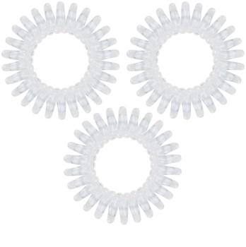 InvisiBobble Original gumička do vlasů 3 ks