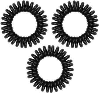 InvisiBobble Power elastika za lase 3 kos