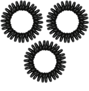 invisibobble Power goma para cabello 3 uds