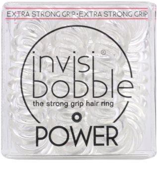 InvisiBobble Power hajgumi 3 db