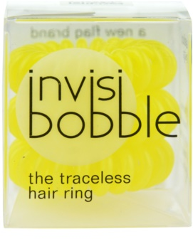 InvisiBobble Traceless Hair Ring Haargummi 3 pc