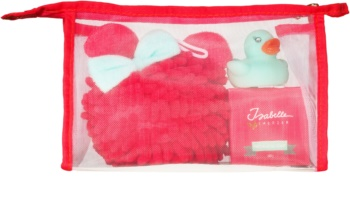 Isabelle Laurier Miss Coral coffret II. para mulheres