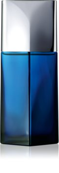Issey Miyake L'Eau Bleue d'Issey Pour Homme woda toaletowa dla mężczyzn 75 ml