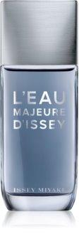 Issey Miyake L'Eau Majeure d'Issey toaletná voda pre mužov 150 ml