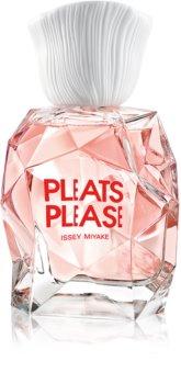 Issey Miyake Pleats Please Eau de Toilette for Women 50 ml