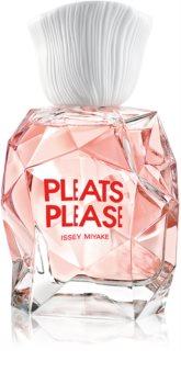 Issey Miyake Pleats Please eau de toilette pentru femei 50 ml