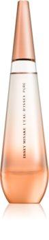 Issey Miyake   L'Eau d'Issey Pure Nectar de Parfum eau de parfum pentru femei 30 ml