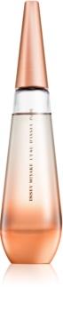 Issey Miyake L'Eau d'Issey Pure Nectar de Parfum parfumovaná voda pre ženy 90 ml