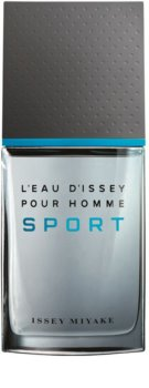Issey Miyake L'Eau D'Issey Pour Homme Sport toaletná voda pre mužov 200 ml