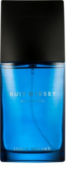 Issey Miyake Nuit d'Issey Bleu Astral Eau de Toilette for Men 75 ml