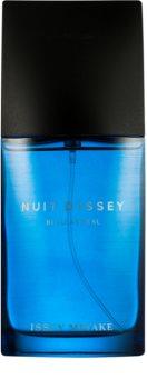 Issey Miyake Nuit d'Issey Bleu Astral woda toaletowa dla mężczyzn 75 ml