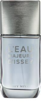 Issey Miyake L'Eau Majeure d'Issey toaletná voda pre mužov 100 ml